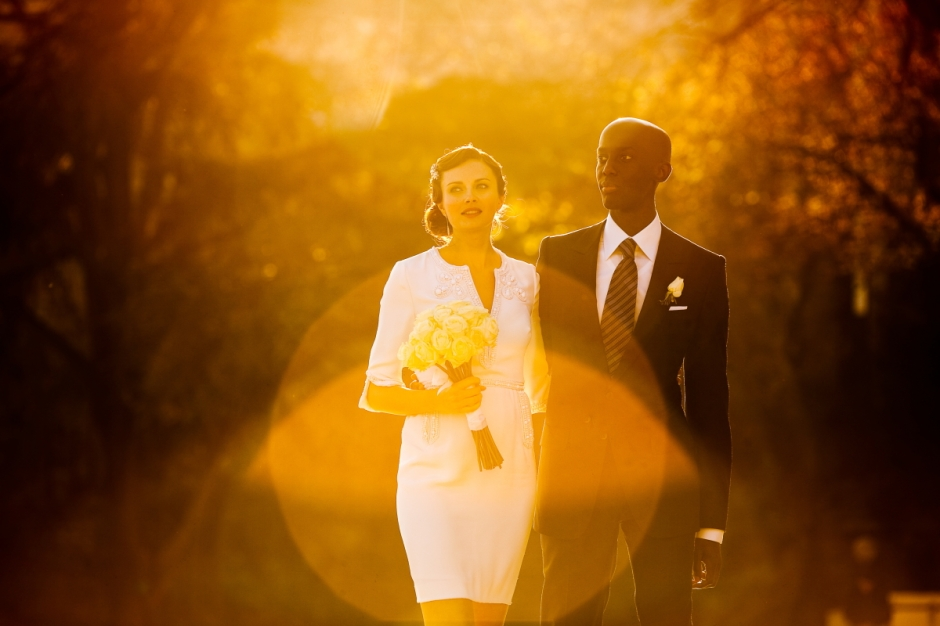 studio-cabrelli-la blogueuse mariage (10)