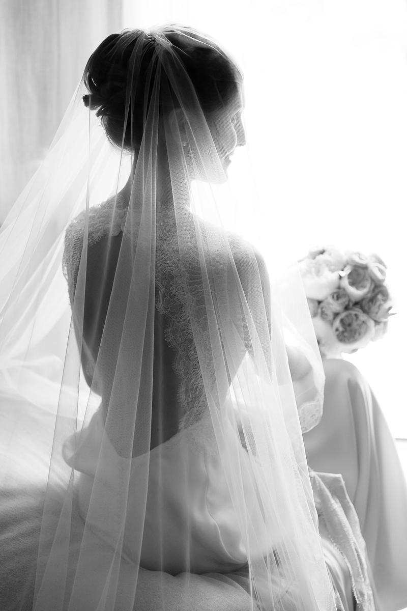 studio-cabrelli-la blogueuse mariage (11)