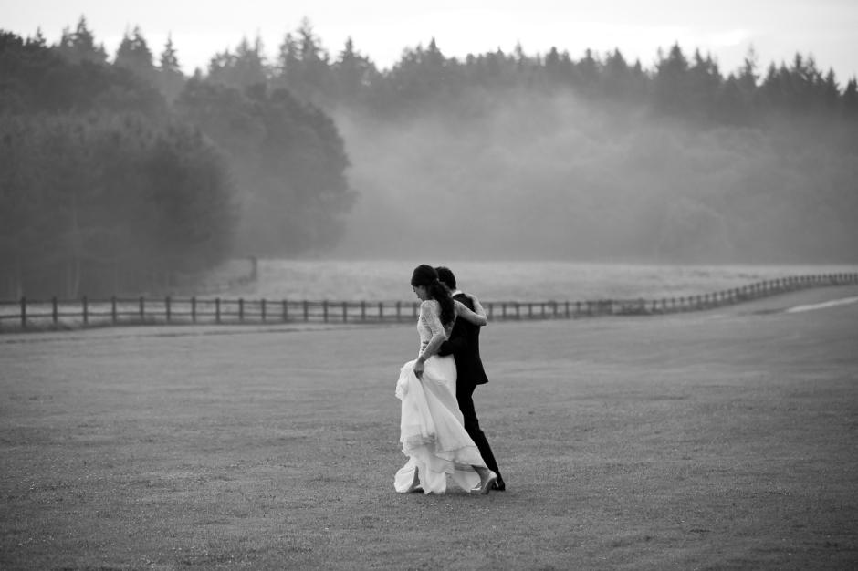 studio-cabrelli-la blogueuse mariage (12)