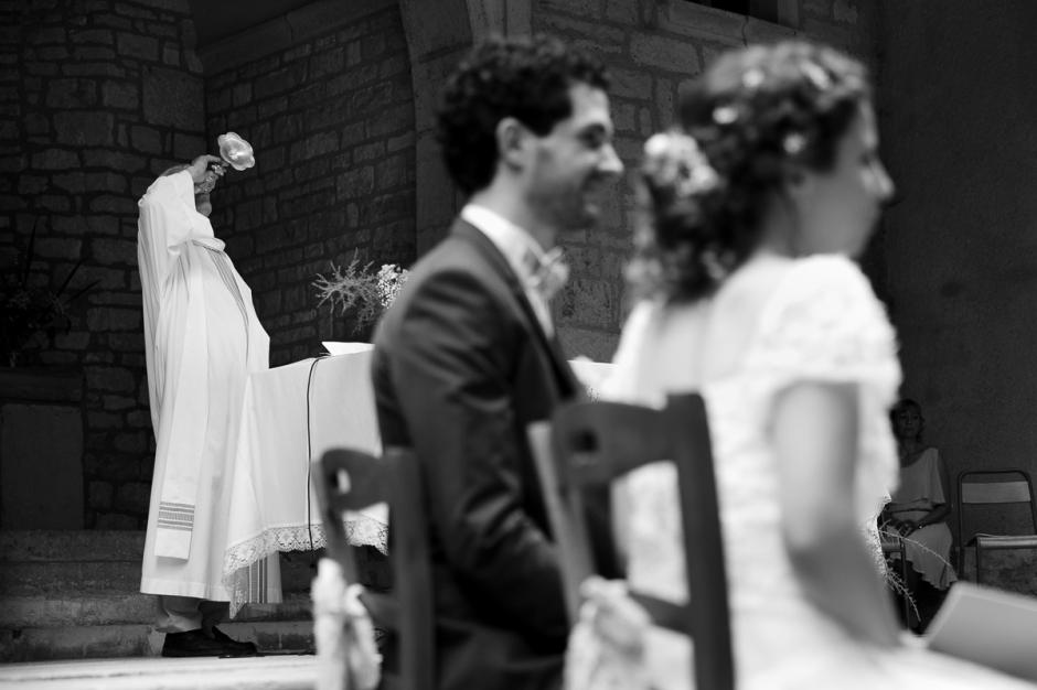 studio-cabrelli-la blogueuse mariage (13)