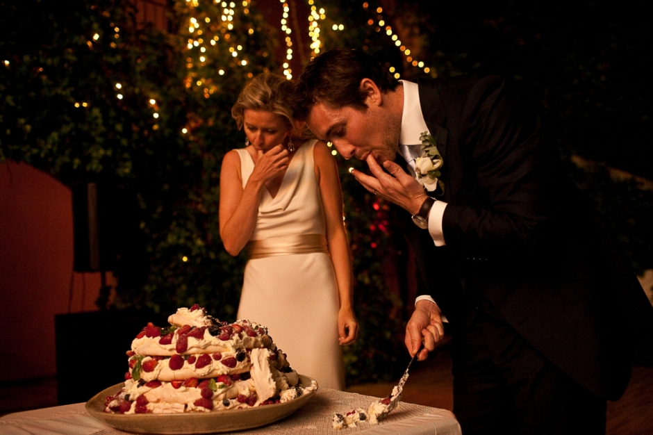 studio-cabrelli-la blogueuse mariage (15)
