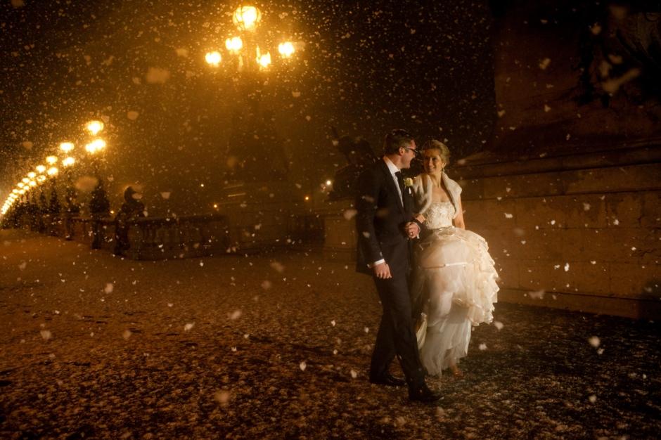 studio-cabrelli-la blogueuse mariage (2)