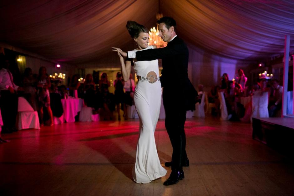 studio-cabrelli-la blogueuse mariage (3)