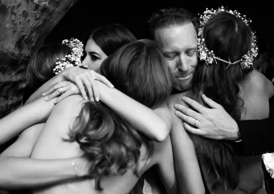 studio-cabrelli-la blogueuse mariage (4)
