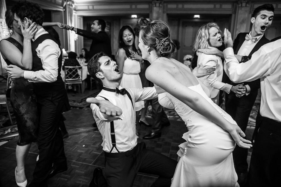 studio-cabrelli-la blogueuse mariage (5)
