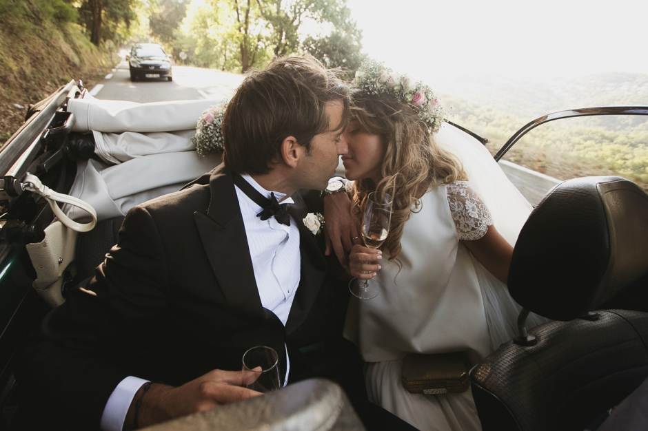 studio-cabrelli-la blogueuse mariage (8)