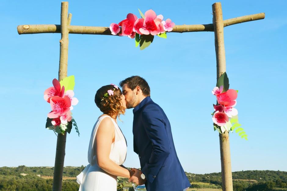 La Blogueuse Mariage Asie Village Castigno (102)