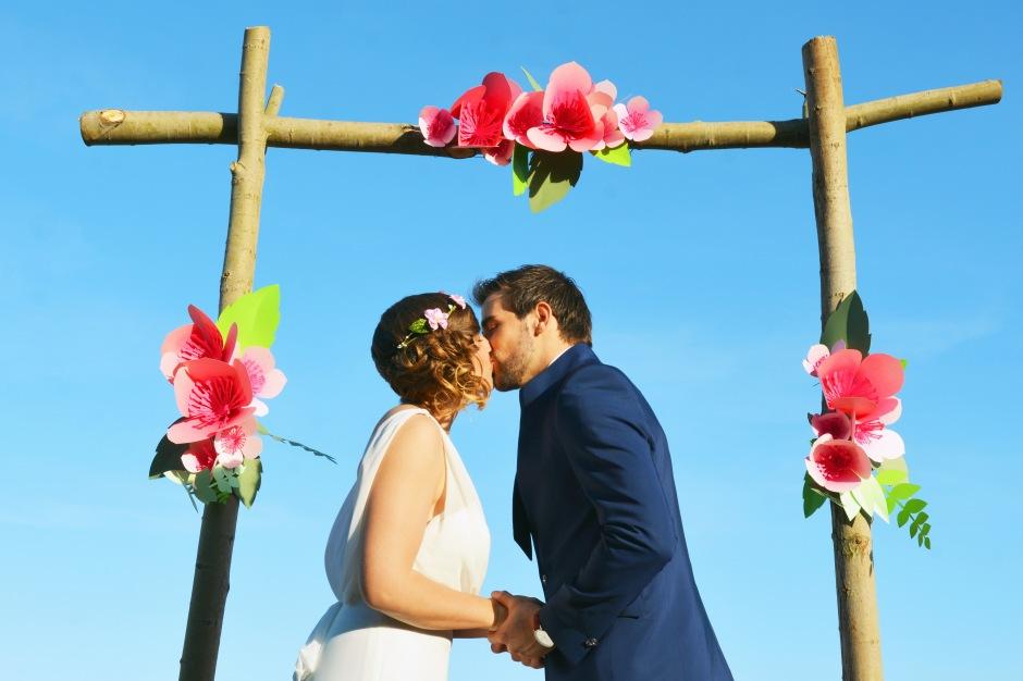 La Blogueuse Mariage Asie Village Castigno (104)