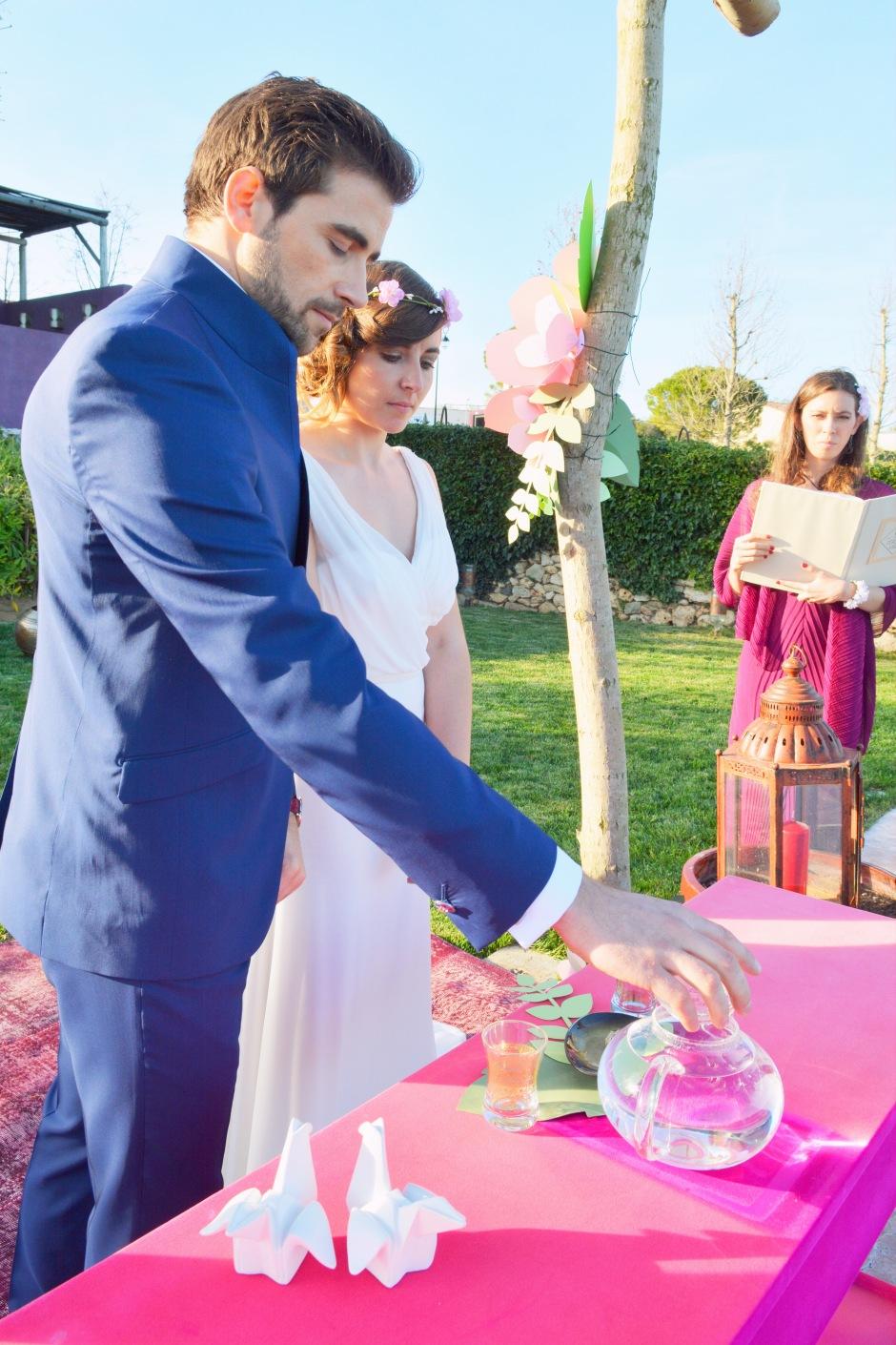 La Blogueuse Mariage Asie Village Castigno (105)