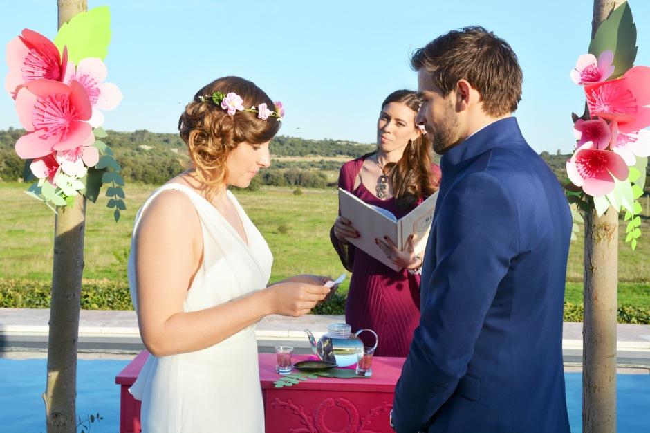 La Blogueuse Mariage Asie Village Castigno (109)
