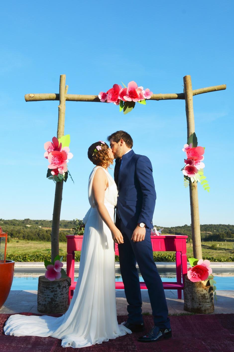 La Blogueuse Mariage Asie Village Castigno (112)