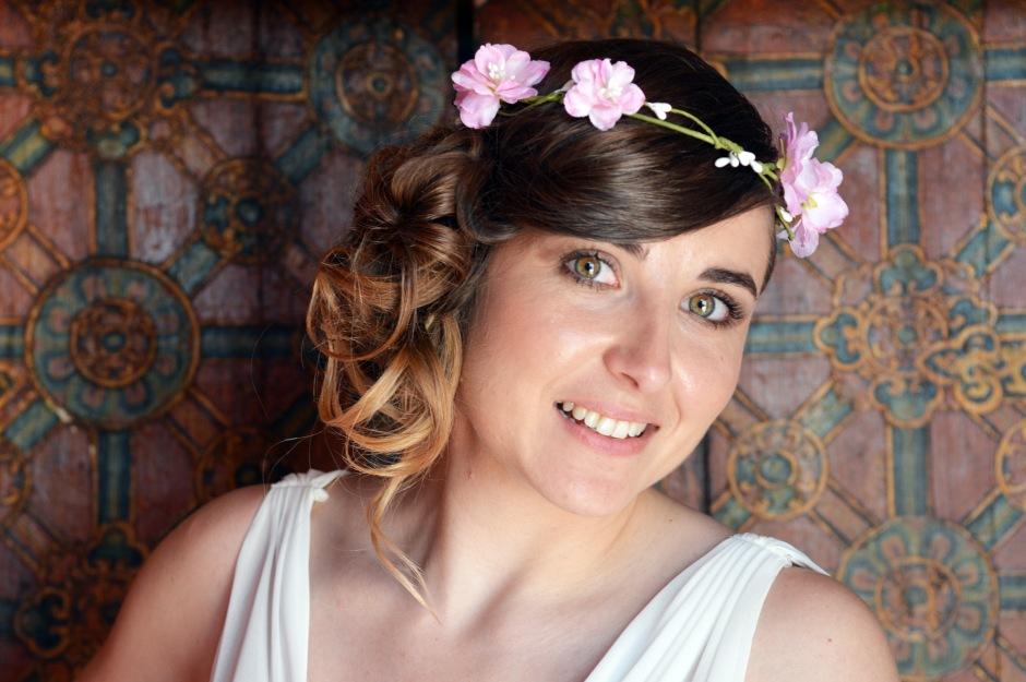 La Blogueuse Mariage Asie Village Castigno (132)