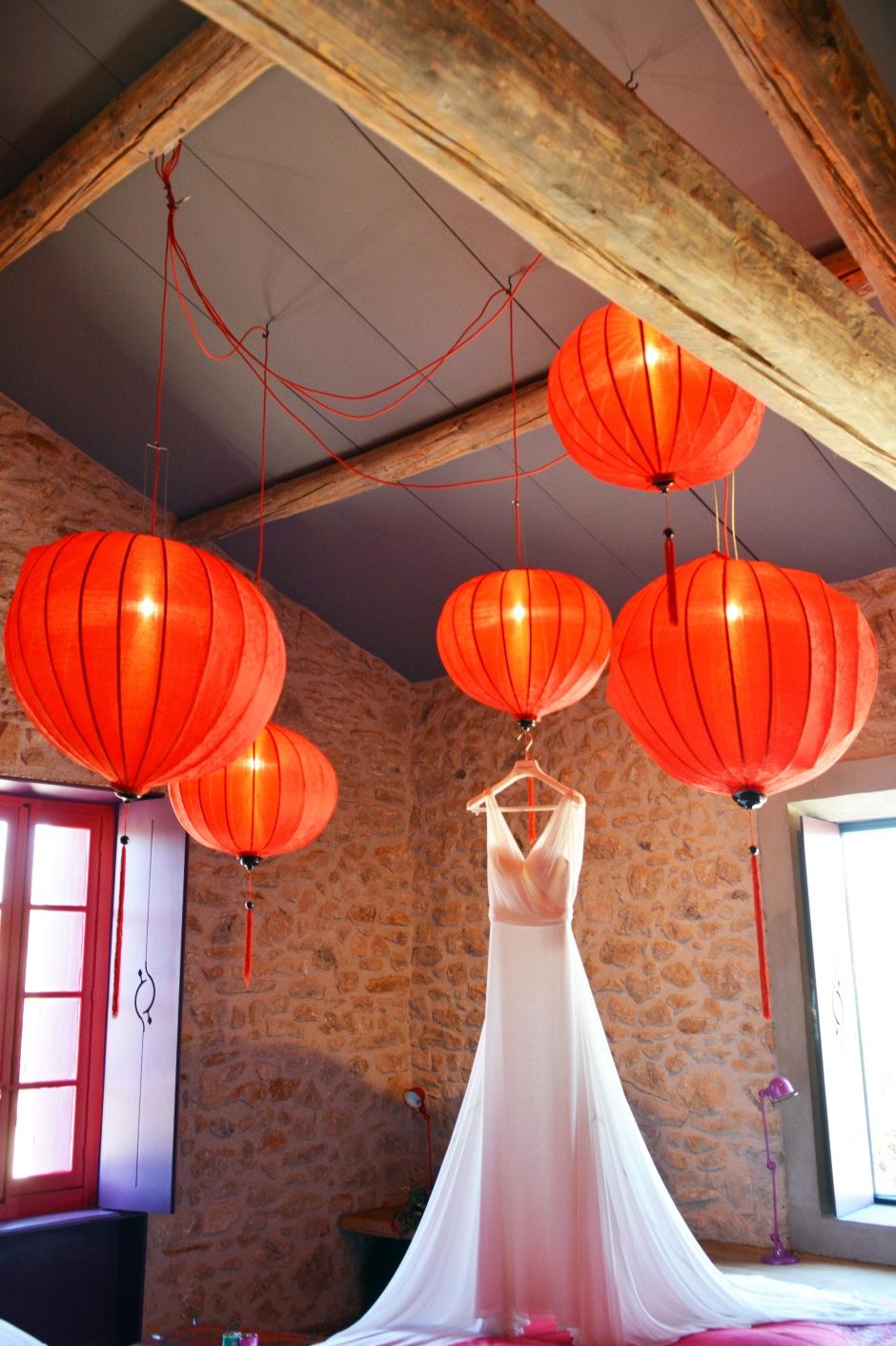 La Blogueuse Mariage Asie Village Castigno (14)