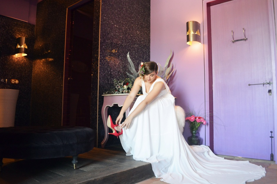La Blogueuse Mariage Asie Village Castigno (28)