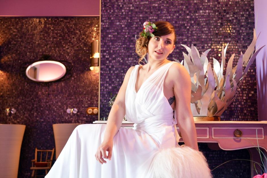 La Blogueuse Mariage Asie Village Castigno (32)