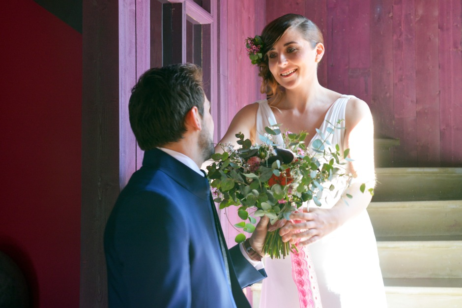 La Blogueuse Mariage Asie Village Castigno (40)