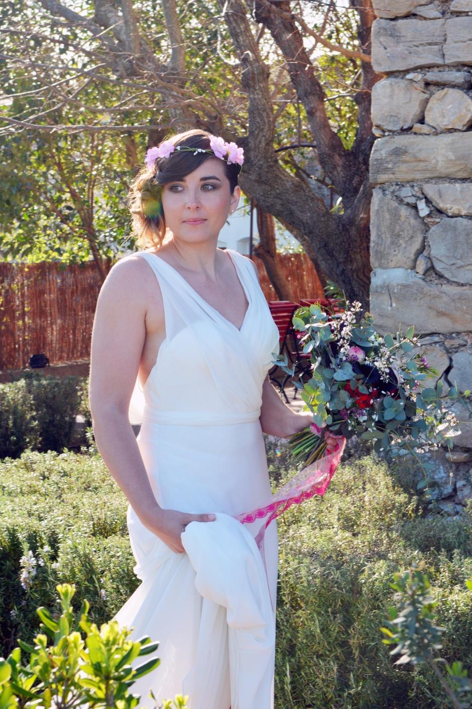 La Blogueuse Mariage Asie Village Castigno (84)